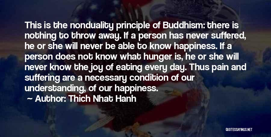 Thich Nhat Hanh Quotes 2248306