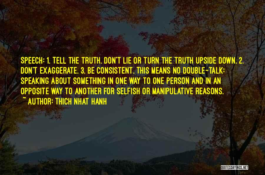 Thich Nhat Hanh Quotes 259823