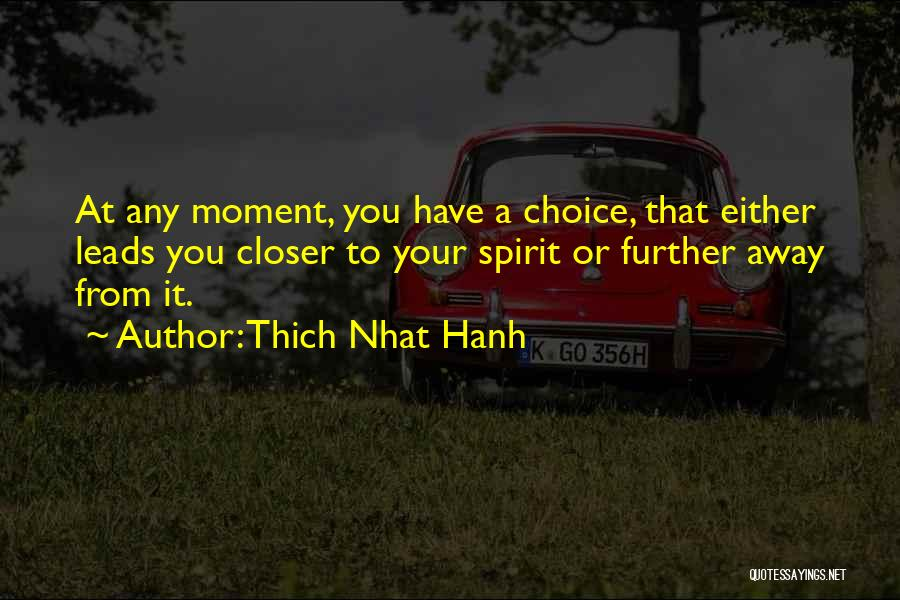 Thich Nhat Hanh Quotes 569703