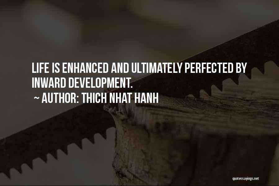Thich Nhat Hanh Quotes 608298