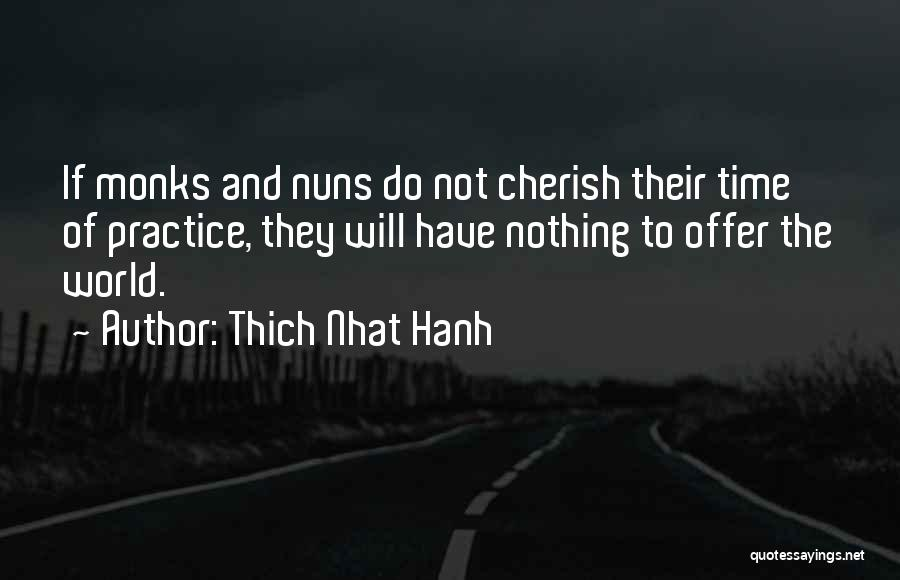 Thich Nhat Hanh Quotes 675512