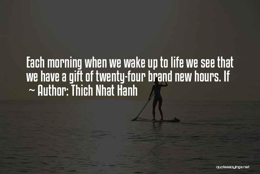 Thich Nhat Hanh Quotes 801426