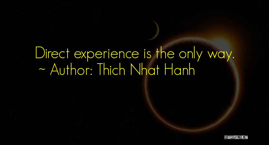 Thich Nhat Hanh Quotes 827449