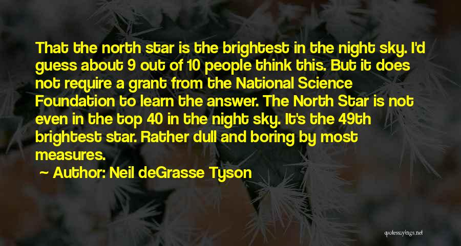 This Is 40 Quotes By Neil DeGrasse Tyson
