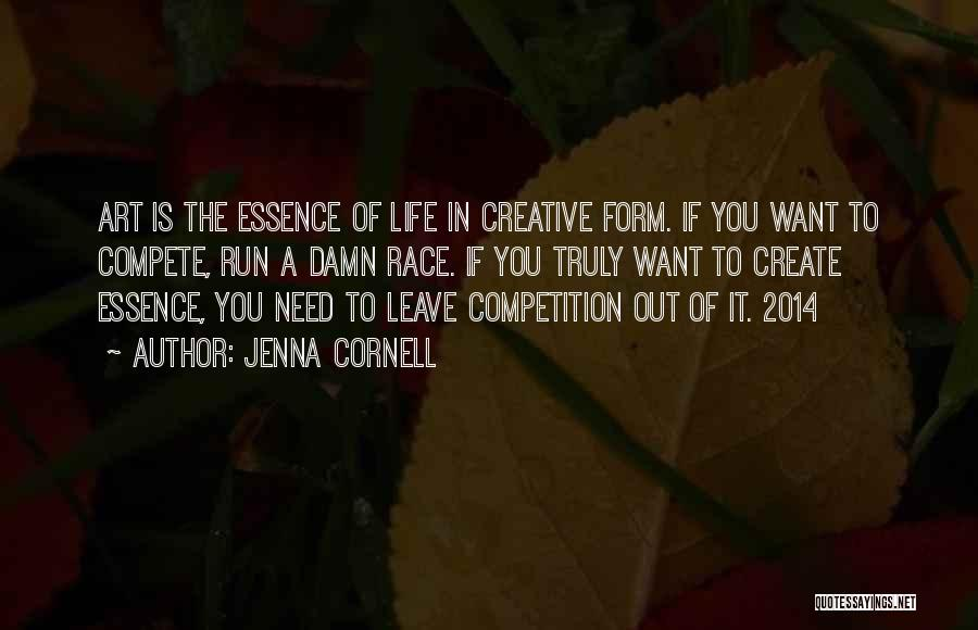 This Is Where I Leave You 2014 Quotes By Jenna Cornell