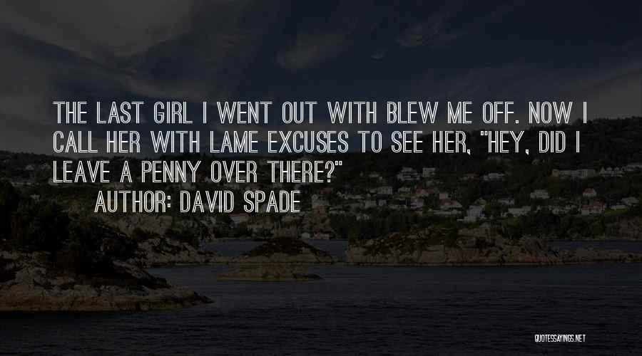 This Is Where I Leave You Penny Quotes By David Spade