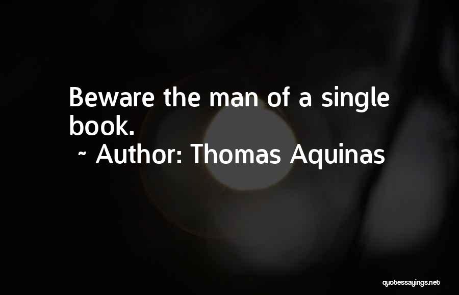Thomas Aquinas Quotes 117188