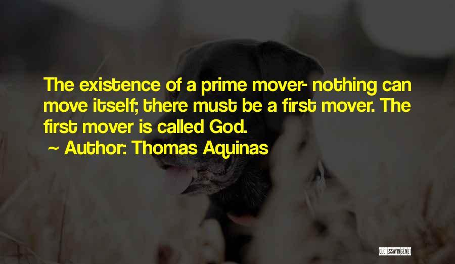 Thomas Aquinas Quotes 1179865