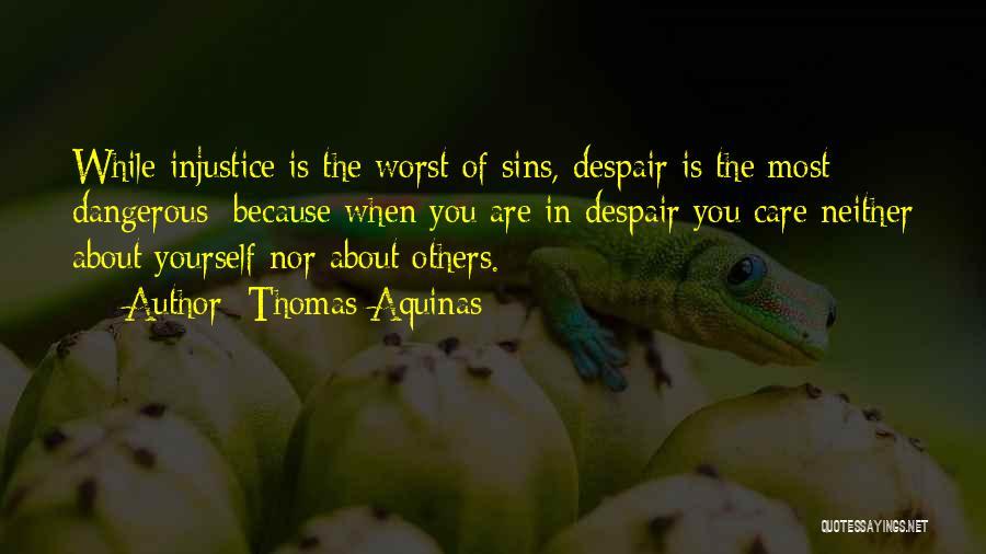 Thomas Aquinas Quotes 1212961