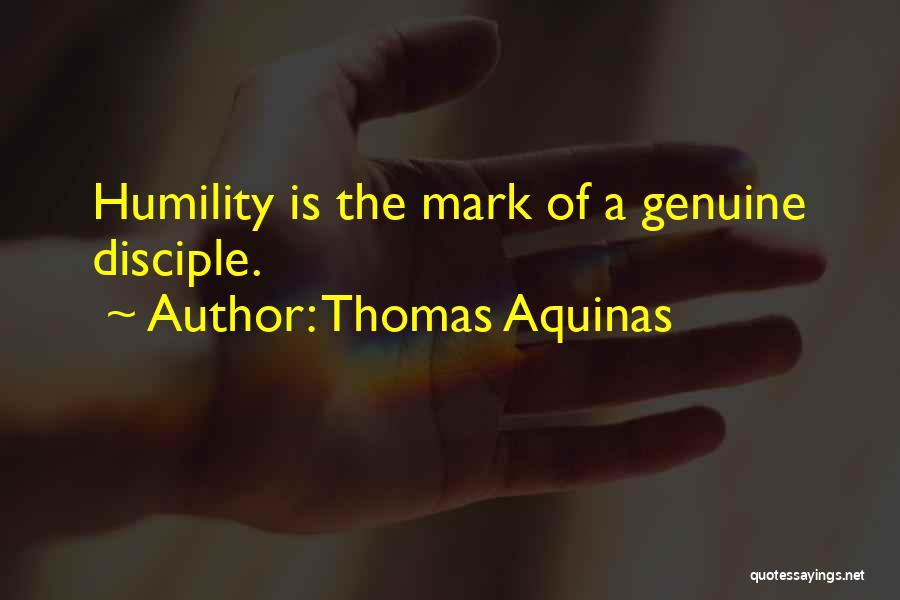 Thomas Aquinas Quotes 1315855