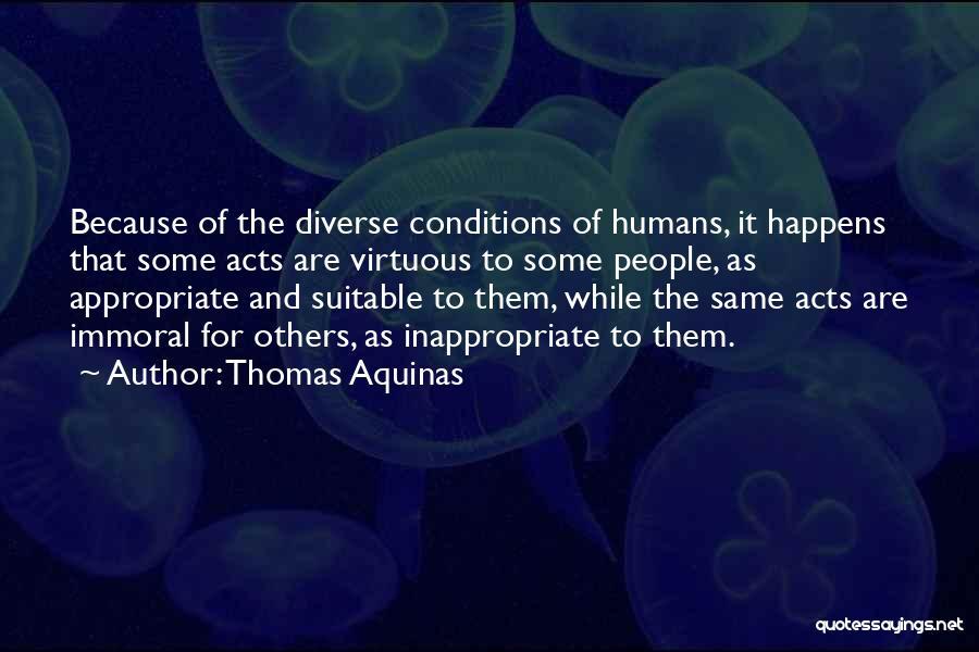 Thomas Aquinas Quotes 1394130