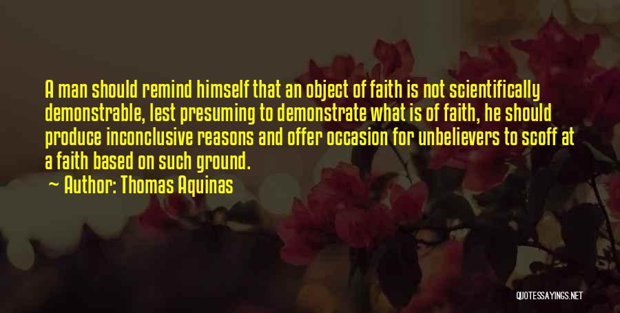 Thomas Aquinas Quotes 1579241