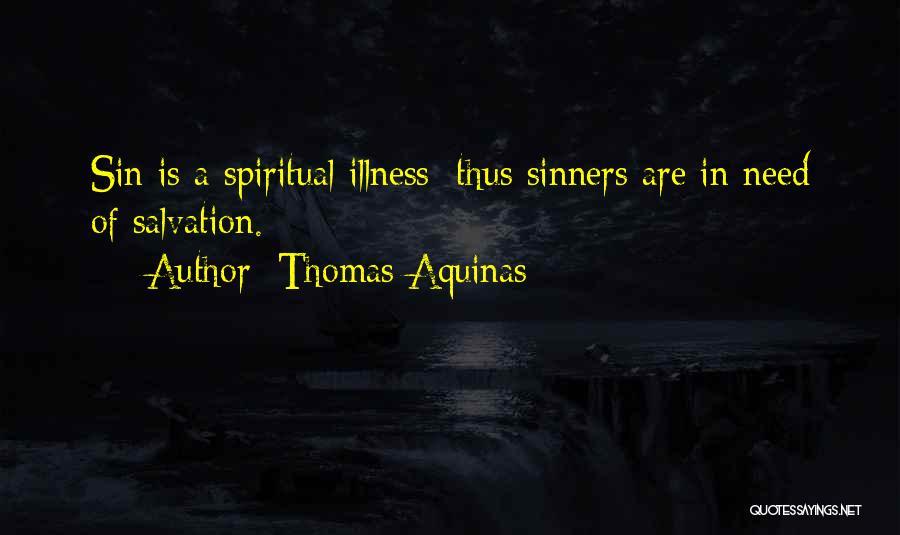 Thomas Aquinas Quotes 1589765