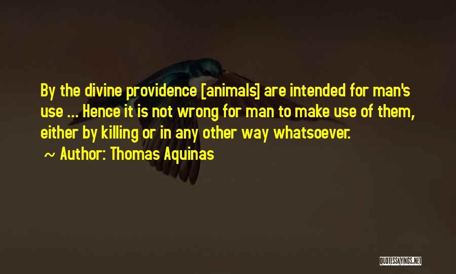 Thomas Aquinas Quotes 1634067