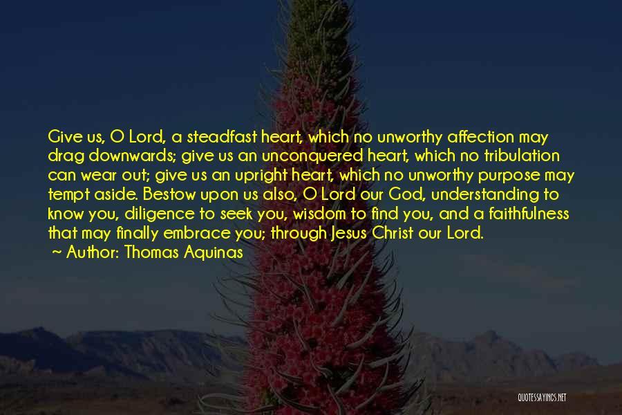Thomas Aquinas Quotes 1834357