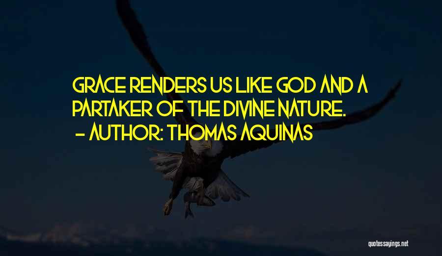 Thomas Aquinas Quotes 1933257