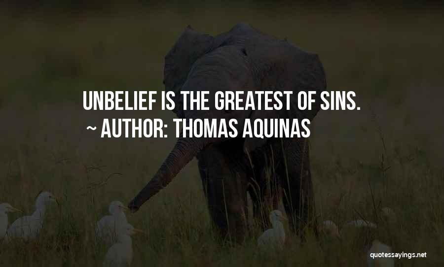 Thomas Aquinas Quotes 1966118