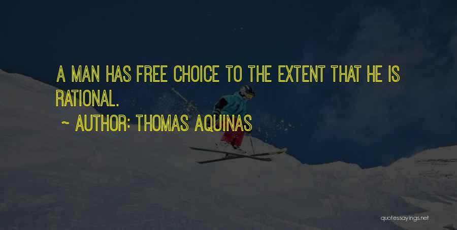 Thomas Aquinas Quotes 2022771