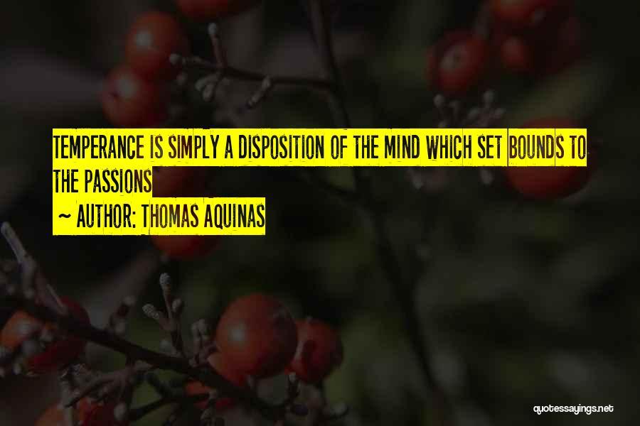Thomas Aquinas Quotes 2137811