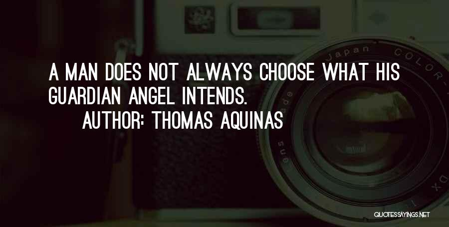 Thomas Aquinas Quotes 2154480