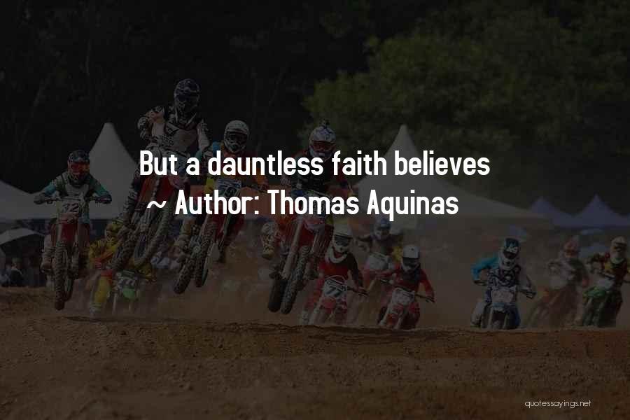 Thomas Aquinas Quotes 2218040