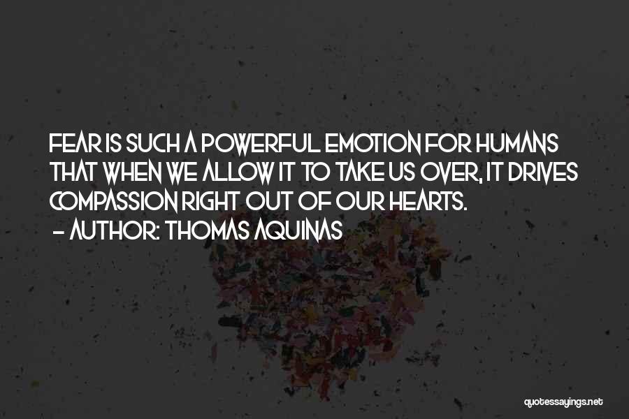 Thomas Aquinas Quotes 2245328