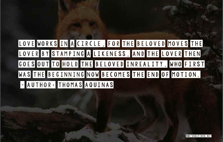 Thomas Aquinas Quotes 262330
