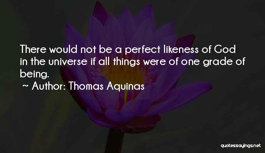 Thomas Aquinas Quotes 310100