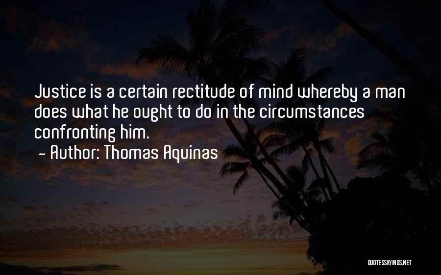 Thomas Aquinas Quotes 507870