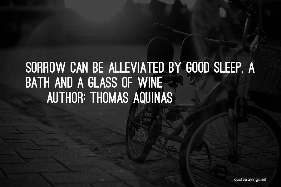 Thomas Aquinas Quotes 516978