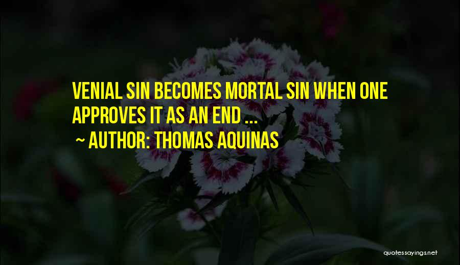 Thomas Aquinas Quotes 712971