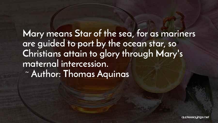 Thomas Aquinas Quotes 817574