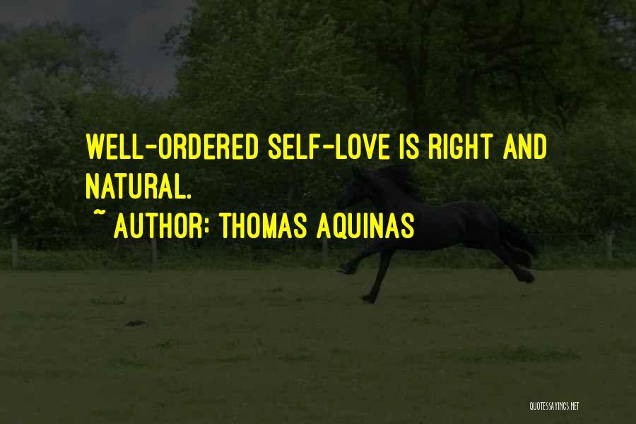Thomas Aquinas Quotes 897717