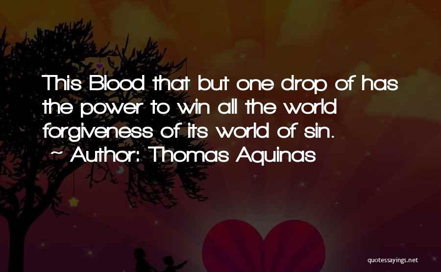Thomas Aquinas Quotes 923648