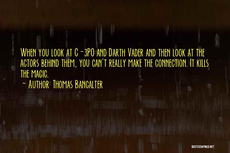 Thomas Bangalter Quotes 2143522