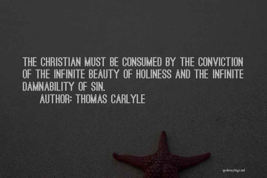 Thomas Carlyle Quotes 1475092