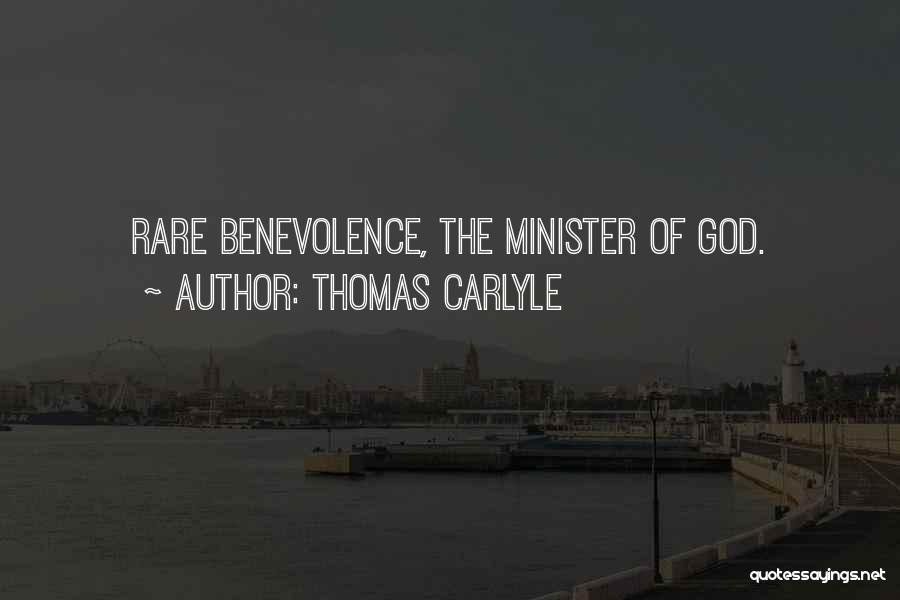 Thomas Carlyle Quotes 1477494