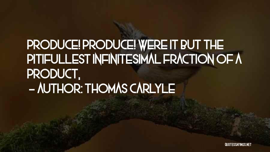 Thomas Carlyle Quotes 1898374