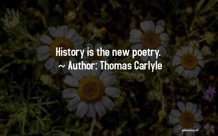 Thomas Carlyle Quotes 1918616