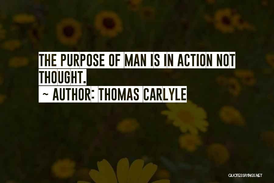 Thomas Carlyle Quotes 392384