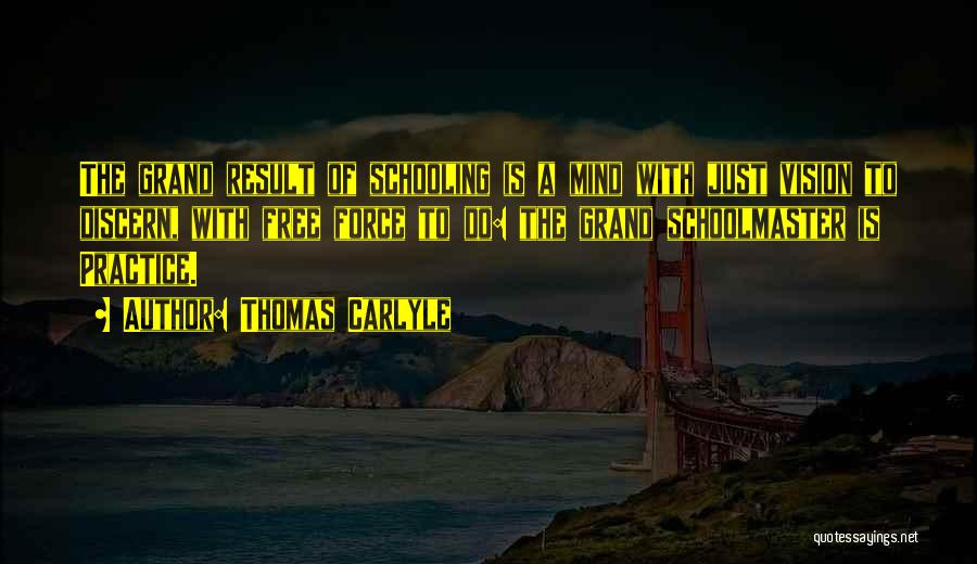 Thomas Carlyle Quotes 870655