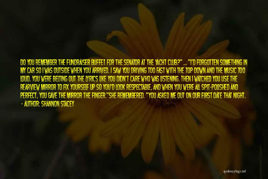 Thomas D'aquino Quotes By Shannon Stacey
