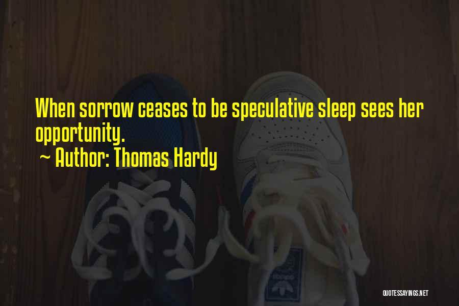 Thomas Hardy Quotes 1097573