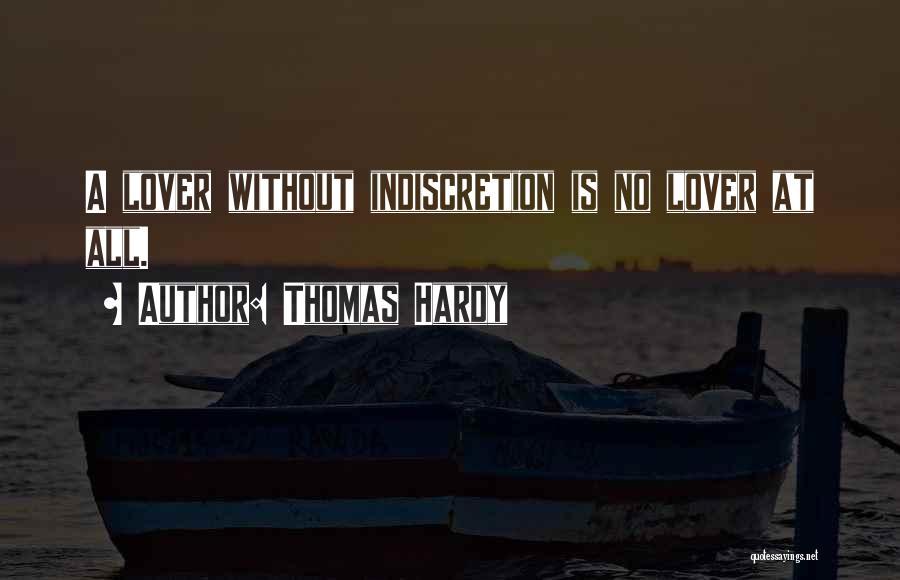 Thomas Hardy Quotes 1614670