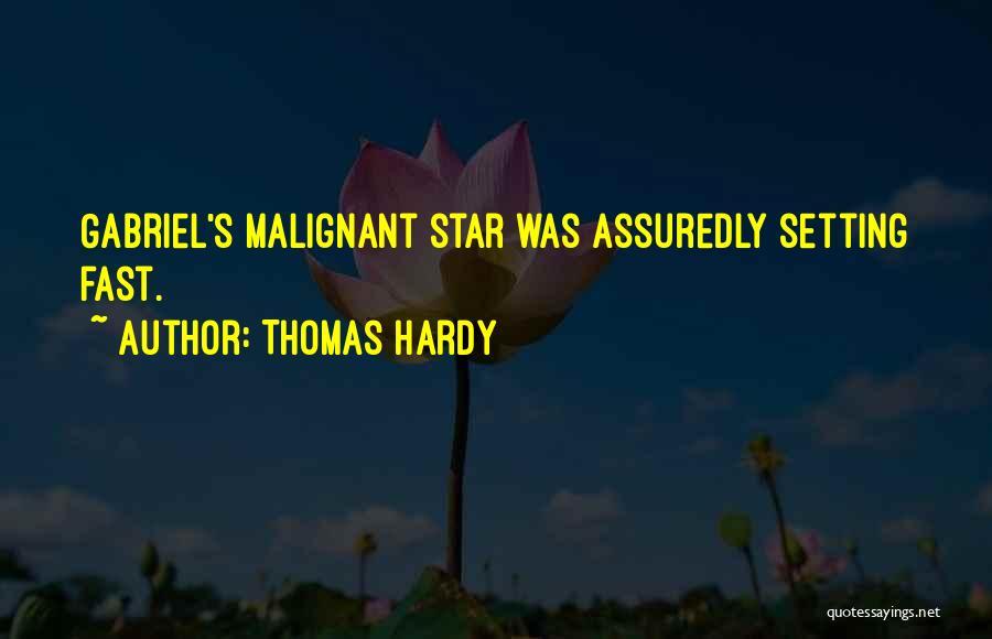Thomas Hardy Quotes 1716099