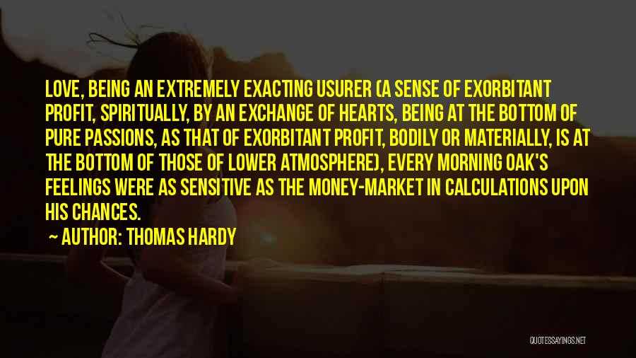 Thomas Hardy Quotes 2034853