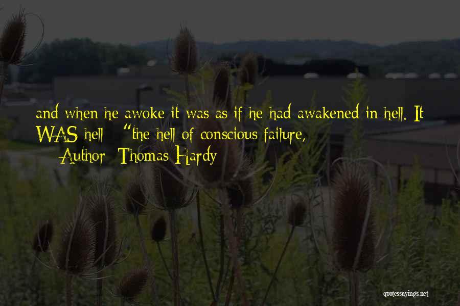 Thomas Hardy Quotes 2081269