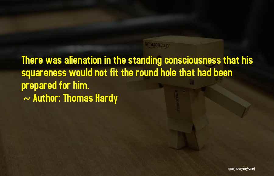 Thomas Hardy Quotes 725223