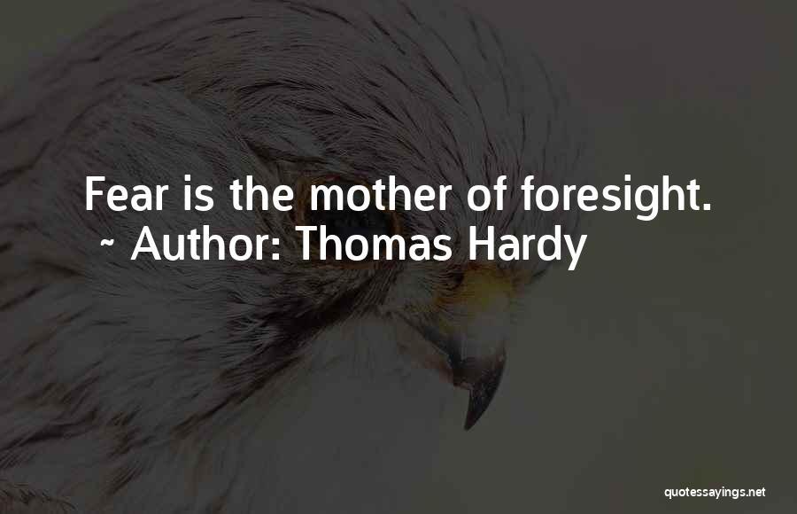 Thomas Hardy Quotes 757080
