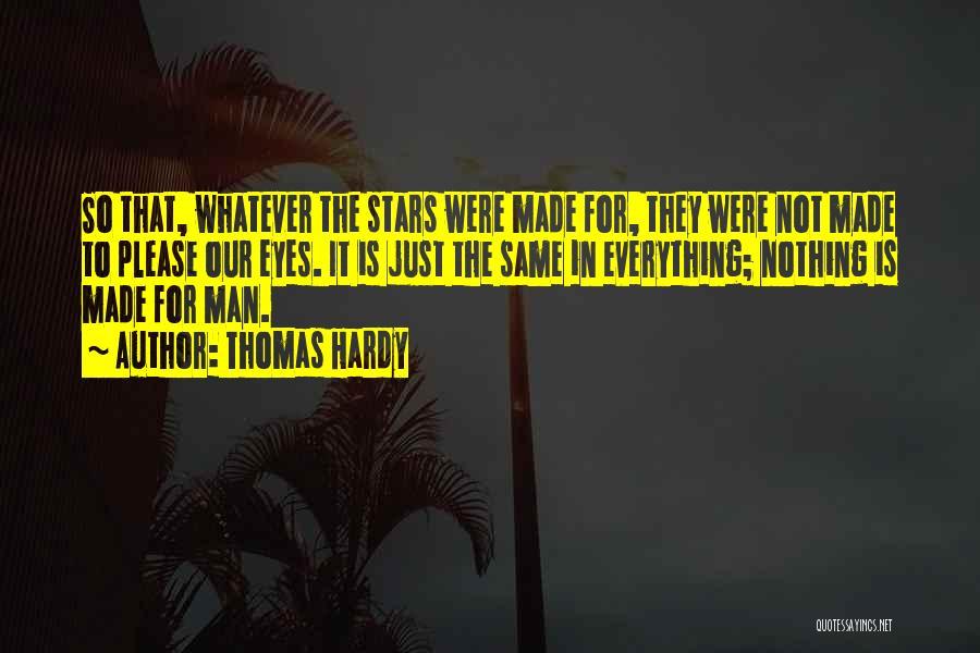 Thomas Hardy Quotes 922269